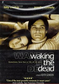 Waking The Dead Movie