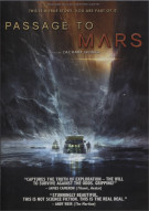 Passage to Mars Movie