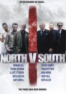 North v South Movie