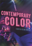 Contemporary Color Movie