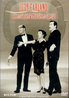 Judy Garland, Robert Goulet & Phil Silvers Special Movie