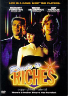 Roads To Riches Movie