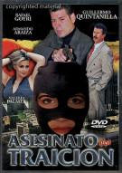 Asesinato Por Traicion Movie