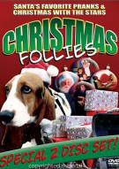 Christmas Follies Movie
