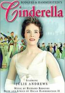 Cinderella (1957) Movie