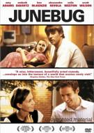 Junebug Movie