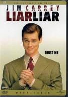 Liar, Liar: Collectors Edition Movie
