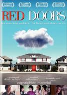 Red Doors Movie