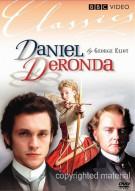 Daniel Deronda Movie