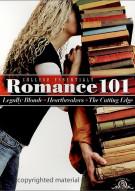 Romance 101 Movie