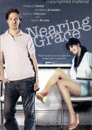 Nearing Grace Movie