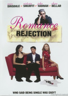 Romance And Rejection Movie