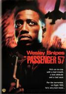 Passenger 57 Movie