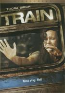Train Movie