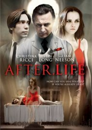 After. Life Movie