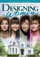Designing Women: The Final Season Movie