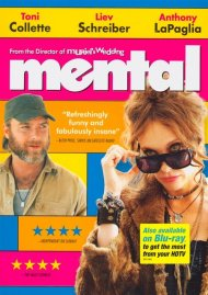 Mental Movie