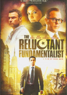 Reluctant Fundamentalist, The Movie