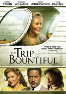Trip To Bountiful, The Movie