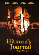 Hitmans Journal Movie