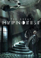 Great Hypnotist, The Movie
