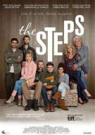 Steps, The Movie