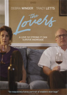 Lovers, The Movie