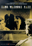 Time Without Pity Movie
