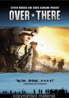 Over There: Season 1 Movie