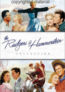 Rodgers & Hammerstein Collection, The Movie