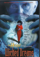 Hunger, The: Wicked Dreams Movie