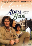Adam Bede Movie