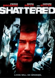 Shattered Movie