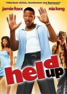Held Up Movie