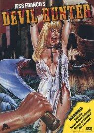 Devil Hunter Movie