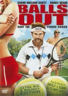 Balls Out: Gary The Tennis Coach Movie