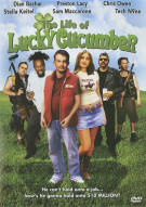 Life Of Lucky Cucumber, The Movie