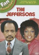Jeffersons, The: Fan Favorites Movie