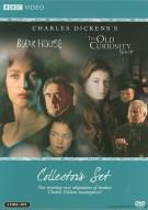 Bleak House / The Old Curiosity Shop (Double Feature) Movie