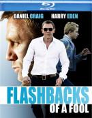 Flashbacks Of A Fool Blu-ray