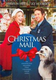 Christmas Mail Movie
