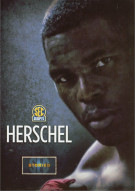 ESPN Films: Herschel Movie