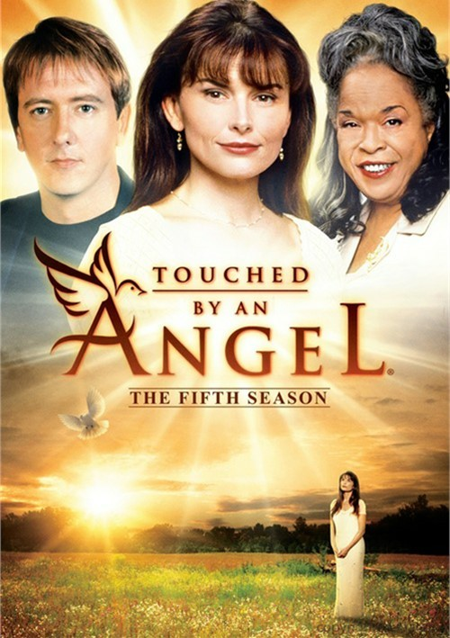 Touched By An Angel: The Fifth Season Movie