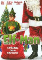 Elf-Man Movie