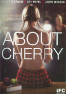 About Cherry Movie