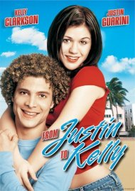 From Justin To Kelly Movie
