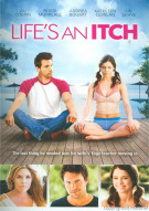 Lifes An Itch Movie