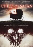 Child of Satan Movie