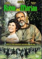 Robin And Marian Movie