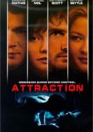 Attraction Movie